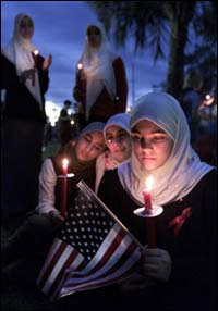 americanmuslim-us-flag.jpg