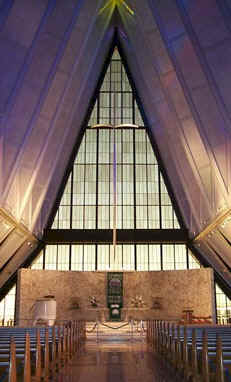 air_force_academy_chapel.jpg