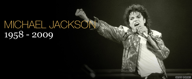 MJ_special_images_6