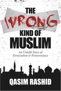 TheWrongKindOfMuslimCover