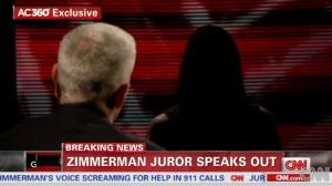 Juror-B37-on-CNN-Screenshot