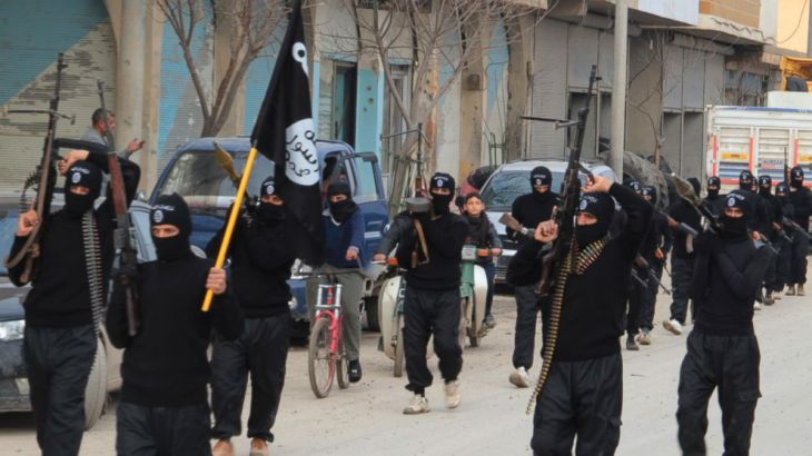 rt_ISIS_syria_march_kb_140924_16x9_992